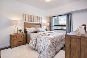 Luxury Apartments | LIMITED TIME MOVE-IN BONUS!