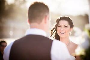 Beautiful Wedding Photography Ferny Hills Brisbane North West Preview