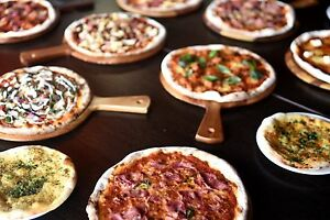 Pizzeria/cafe Firle Norwood Area Preview
