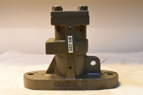 Huston Vibratory concrete vibrator BV-225