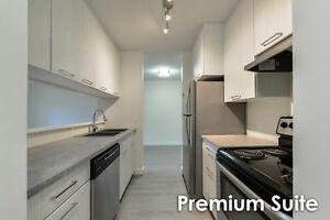 Westridge Estates C - 17104-75 Ave. *Premium Suite*