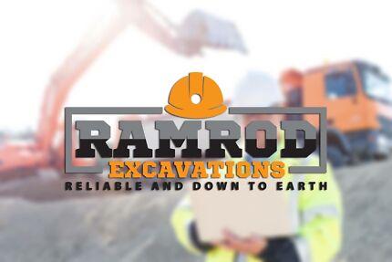 Ramrod Excavations