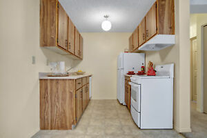 $200 off May Rent. 2 bedroom available for  Call 306 314-0448
