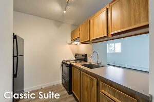 West Edmonton Village - 17311-69 Ave. NW