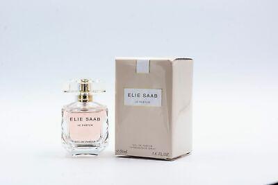 Elie Saab Le Parfum EdP Eau de Parfum Spray 50 ml Damenduft...