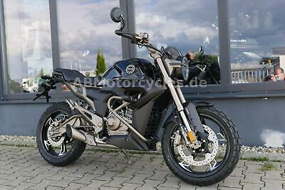 Andere Zontes ZT 125 G1 Naked Bike - Modell 2021 - B196