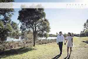 Pre Wedding and Wedding Photography Sydney City Inner Sydney Preview