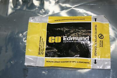 Edmund Optics 45-068 Gg-455 25.4mm Dia. Longpass Filter New