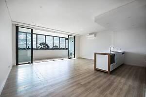 Royal Shore apartment Strathfield Strathfield Area Preview