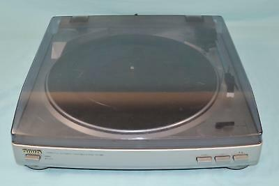 aiwa turntable for sale  Folsom