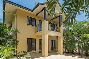 GREAT TOWNHOUSE RJUST HOP, SIKP AND JUMP TO THE BEACH!! Rapid Creek Darwin City Preview