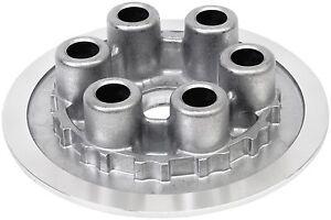 Pro-X - 18.P3396 - Clutch Pressure Plate~