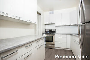 Maple Ridge On The Parc - 114 Arbour Glen Cres. *Premium Suite*