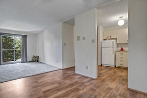 Avail Nov 1. Amazing 2 Bedroom With Washer/Dryer/Dishwasher