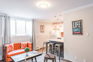 Still Rooms Available! AMNA Student Residence - 5 Min Away!