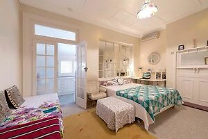Location! NOBILLS /HUGE RM/ENSUITE/FURN/COUPLE WELCOME. Bondi Junction Eastern Suburbs Preview