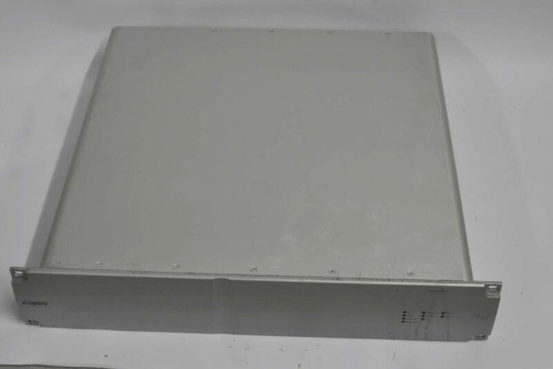Euphonix FT730 FiberTran Fiberoptic Extender #1