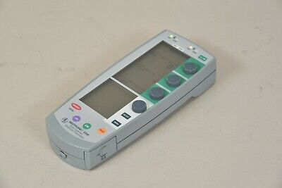 Medtronic Pacemaker 5388 Patient Monitor Dual Chamber - 1`YEAR WARRANTY for sale  Shipping to Canada