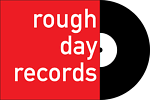 rough_day_records