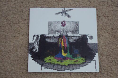 NEW Twenty One Pilots SELF-TITLED Cardsleeve CD Album - New/SEALED!