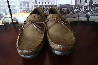 kalso mens for sale  San Diego