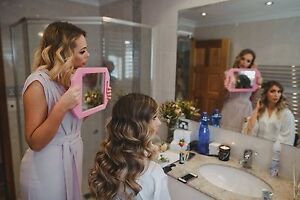 Bridal Hair Stylist Sutherland Sutherland Area Preview
