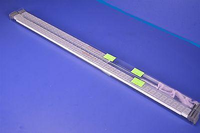 1-12 Tubes Or 62 Avago Red 7-segment Led Displays 0.56 14.2mm. Pn Hdsp-h151