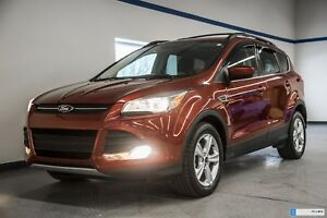 2015 Ford Escape NAV/CAM/TOIT PANO SE