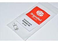 NEU /& OVP HAG 482051-50 Batteriekasten