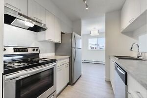 Westridge Estates B - 7611-172 St. *Premium Suite*