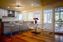 Real Estate Photography $250 Melbourne Region Preview