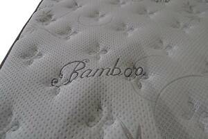 Pocket Spring Back Support Mattress Stanmore Marrickville Area Preview