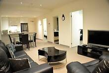 Fully Furnished Apartments for Rent in CBD (FREE WIFI, POOL,GYM) Melbourne CBD Melbourne City Preview