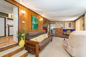 Live a relaxed life on the Nerang River! REDUCED! Nerang Gold Coast West Preview