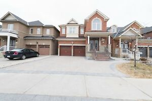 HOUES FOR SALE IN BRAMPTON, CALL NOW