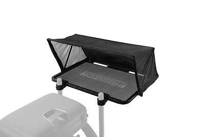 Preston Offbox 36 Venta Lite Hoodie XL Side Tray NEW Coarse Fishing Seatbox Tray