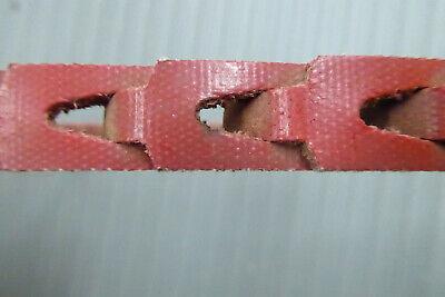Powertwist Drive 58 W X 67 L Link V-belt 5l B