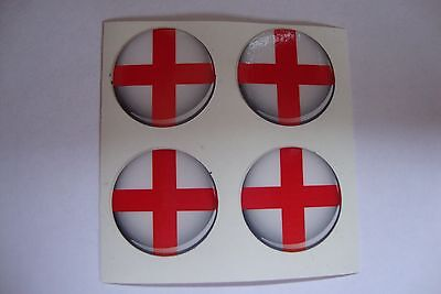 """12  St George CROWN GREEN STICKERS  1""""   LAWN BOWLS FLATGREEN  AND INDOOR BOWLS"""