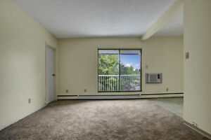 East Hill, Spacious 2 Bedroom Apartment! Call (306) 314-5853