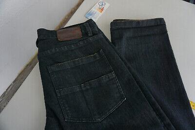 Element Damen Jeans (ELEMENT Damen Jeans slim straight fit stretch Hose W30 L32 darkblue NEU #DD3)