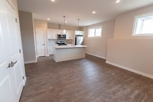 *Brand New* One Bedroom Lower Level Suite