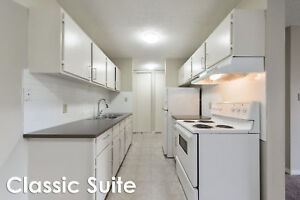 Camelot - 3431-139 Ave.