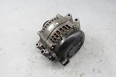 2011-2016 BMW 535i F10 N55 3.0L Engine Motor Alternator Generator 210A 7616119