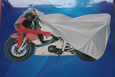 Regenhaube Regenschutz Wetterschutz Roller Vespa Primavera LX Kymco Peugeot MP3