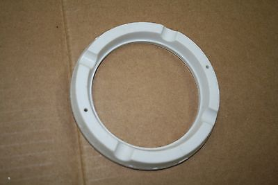 New Moyno Lantern Ring Half For 2g065g1 Pump Pg0571 Teflon