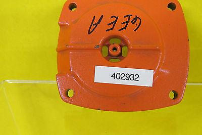 PASLODE 402932 CAP (set screw type) for 4250-65C Coil Nail Gun IN STOCK SHIPS NO