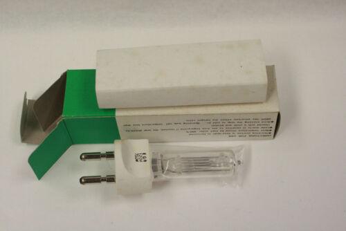 EGR 120V 750W halogen lamp. NOS Free shipping