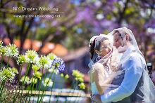 Premium Photography & Videography ( My Dream Wedding Presents) Hurstville Hurstville Area Preview