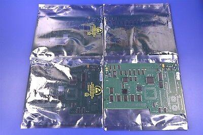 4 Ifr Aeroflex Fmam-1600s Ts-4317 Control Monitor Boards 7015-7835-800