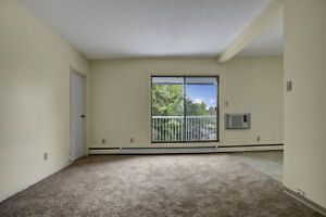 East Side, Spacious 2 Bedroom Apartment! Call (306)314-0214